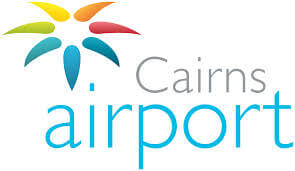 cairns-airport-logo