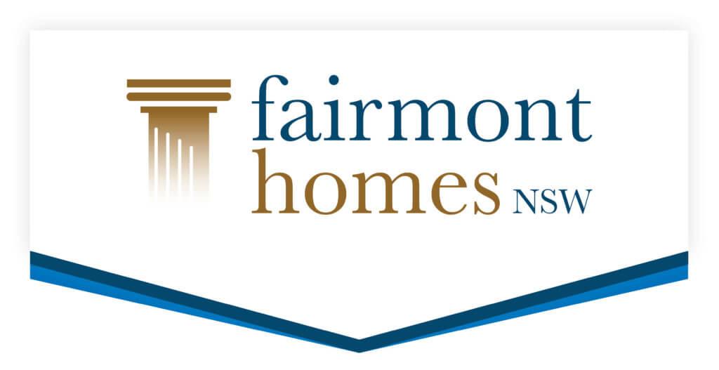 fairmont-homes-logo