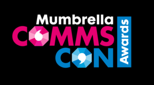 Mumbrella awards logo